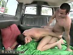 pinoy hunk straight men sex to gay first time it's a excelle